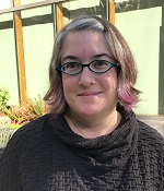Kristin Buxton